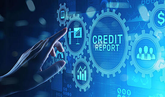 CARES credit reporting requirements