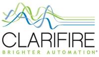 CLARIFIRE-Logo-High-Res