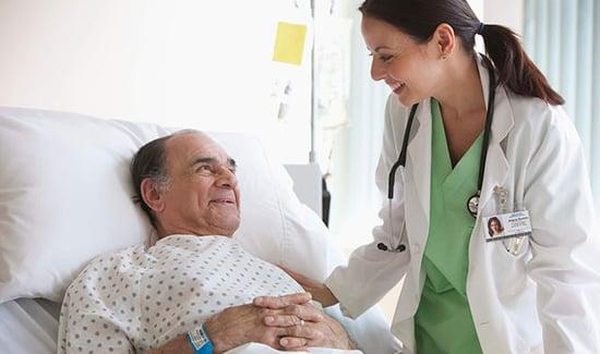 Patient Satisfaction Patient Experience