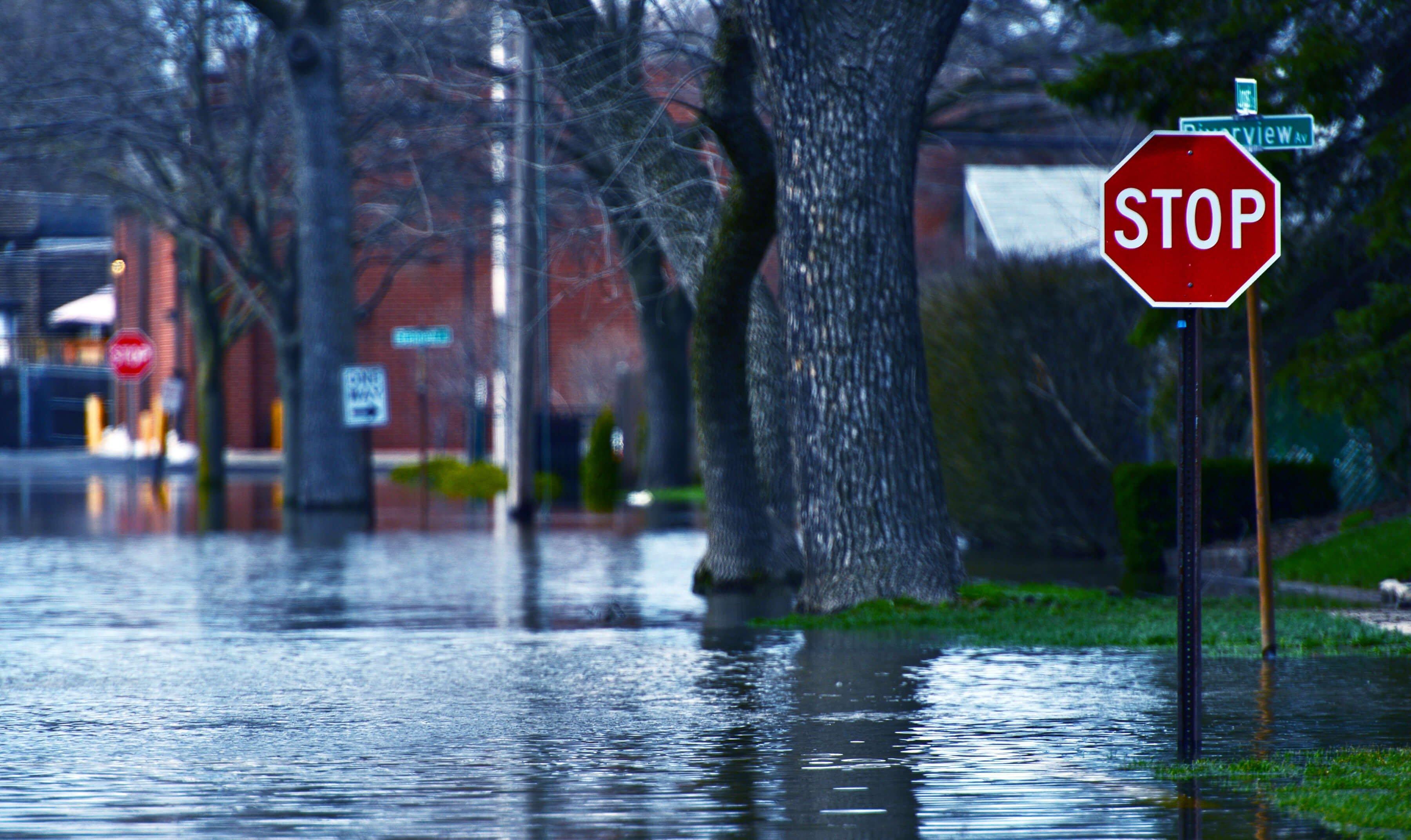 SBA Disaster Loan Program