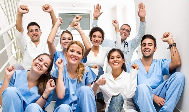 Celebrate Patient Experience Week
