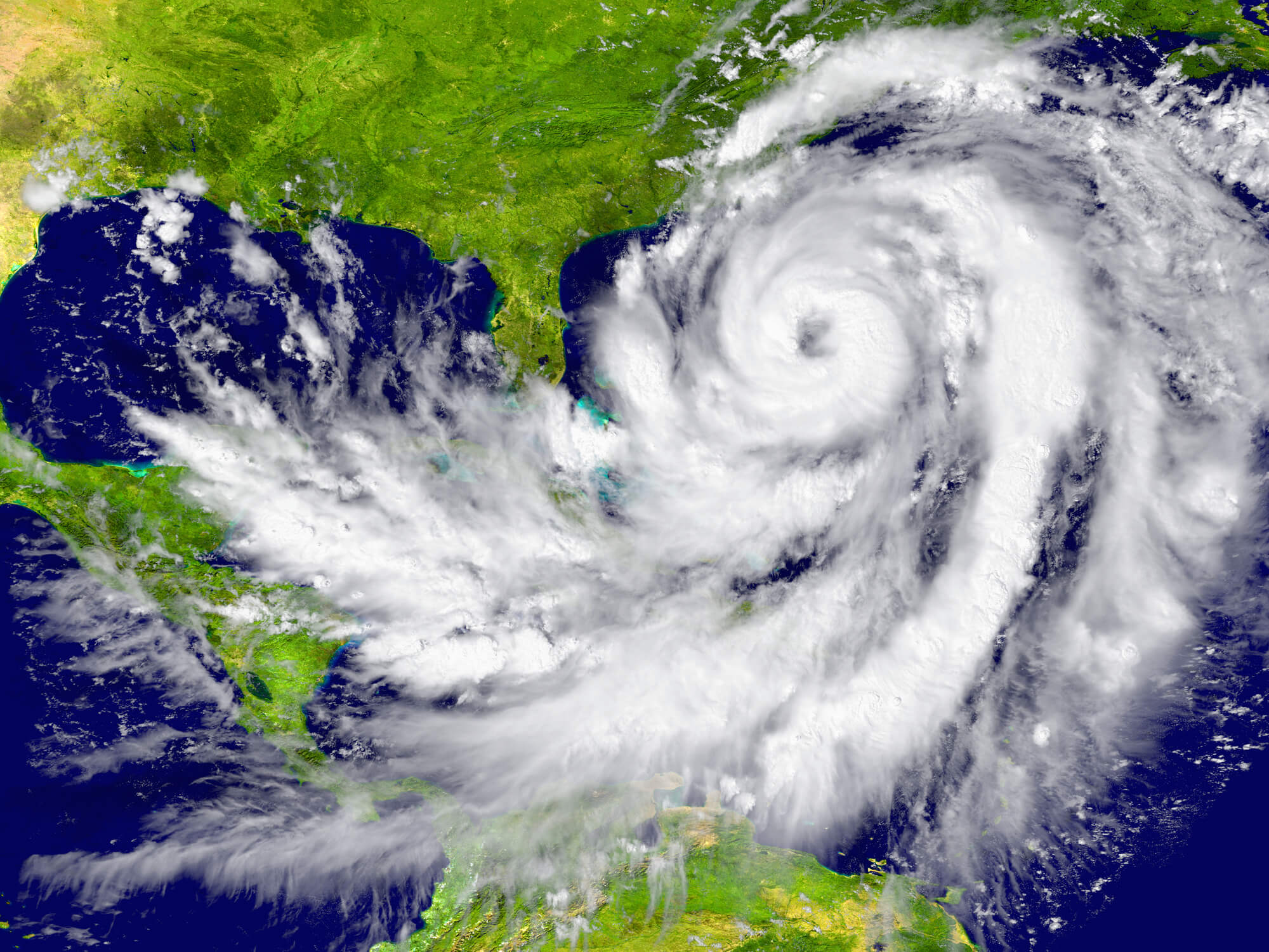 Fannie Mae Disaster Requirements
