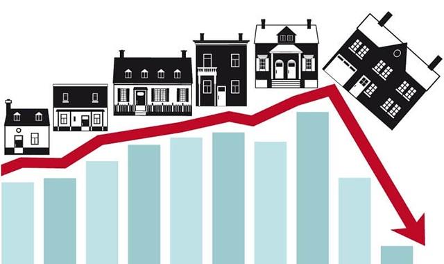 Delinquencies Increase with Disasters