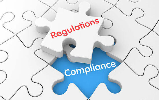 regulations-compliance-sm.jpg