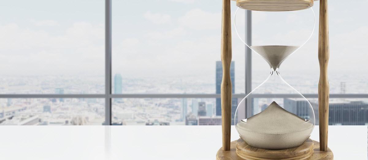hourglass-city-background.jpg